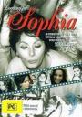 Cercando Sophia (2004)