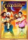 Chaar Din Ki Chandni (2012)