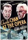 Charlie Chan at the Opera (1936)