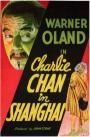 Charlie Chan in Shanghai (1935)