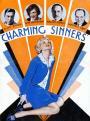 Charming Sinners (1929)