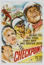 Checkpoint (1956)