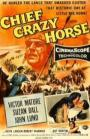 Chief Crazy Horse (1955)
