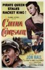 China Corsair (1951)