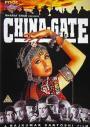 China-Gate (1998)