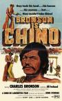 Chino (1973)