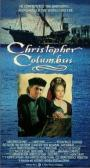 Christopher Columbus (1985)
