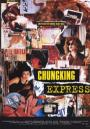 Chungking-Express