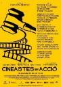 Cineastas en acción (2005)