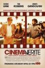 Cinema Verite (2011)
