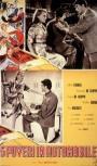 Cinque poveri in automobile (1952)
