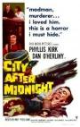 City After Midnight (1957)