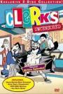 Clerks (2000)