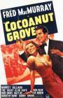Cocoanut Grove (1938)