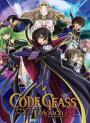 Code Geass (2006)