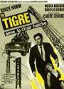 Code Name: Tiger (1964)