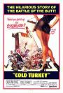 Cold Turkey (1971)