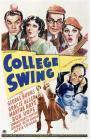 College Swing (1938)