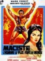Colossus of the Arena (1962)