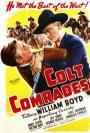 Colt Comrades (1943)