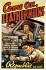 Come On, Leathernecks! (1938)