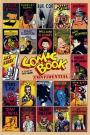 Comic Book Confidential (1988)