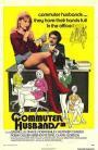 Commuter Husbands (1974)