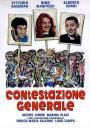 Contestazione generale (1970)