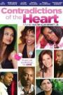 Contradictions of the Heart (2009)