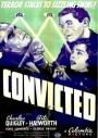 Convicted (1938)