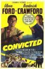 Convicted (1950)