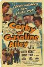 Corky of Gasoline Alley (1951)
