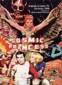 Cosmic Princess (1982)