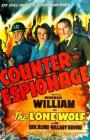 Counter-Espionage (1942)