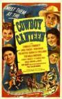 Cowboy Canteen (1944)