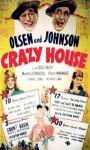 Crazy House (1943)