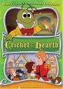 Cricket on the Hearth (1967)