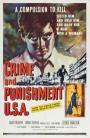 Crime & Punishment, USA (1959)