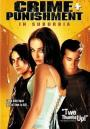 Crime and Punishment in Suburbia (2000)