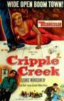 Cripple Creek (1952)