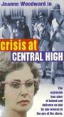 Crisis at Central High (1981)