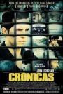 Crónicas (2004)