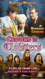 Crooks in Cloisters (1964)