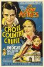 Cross Country Cruise (1934)