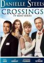 Crossings (1986)