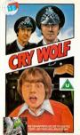 Cry Wolf (1969)