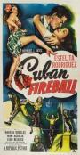 Cuban Fireball (1951)