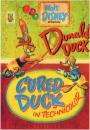 Cured Duck (1945)