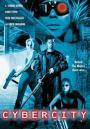 Cybercity (1999)