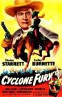Cyclone Fury (1951)